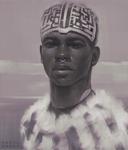 King Kunta - Day #330