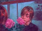 Episode 16 - Reflection