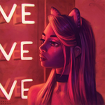 Episode 19 - LOVE
