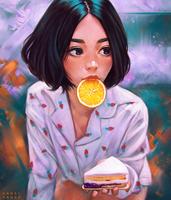 Episode 37 - Dessert