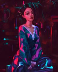 f o r m s by AngelGanev