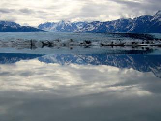 Icy Waters.jpg