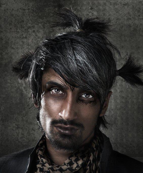 kabirtalib's Profile Picture