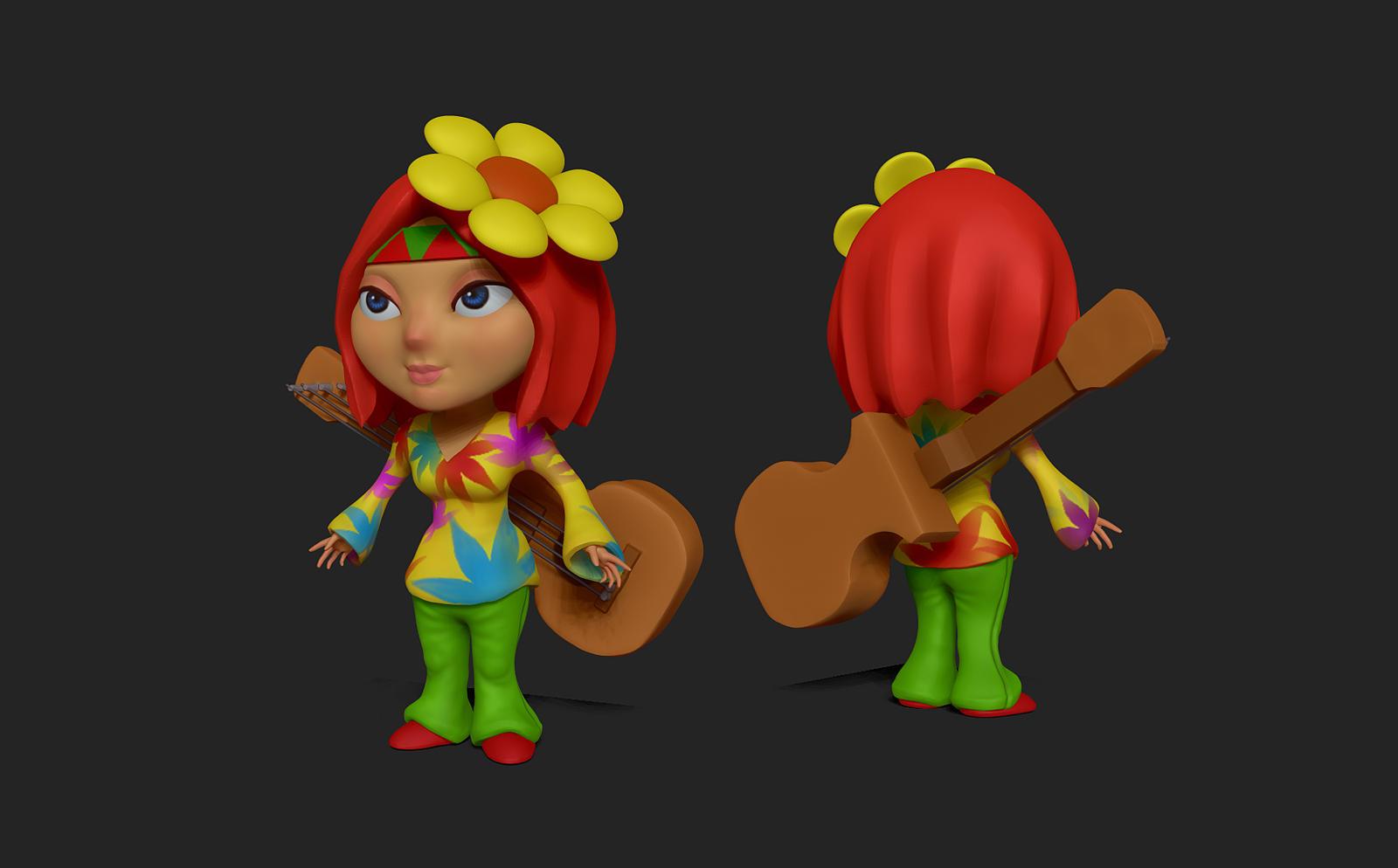 tulip___mobile_game_character_by_kabirtalib-d87mpar.jpg