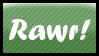 RAWR by WOWandWAS