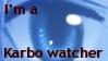 I'm a Karbo watcher by WOWandWAS