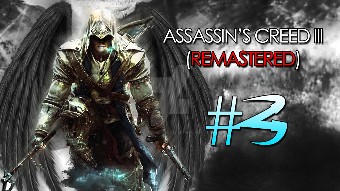 Top Five How To Play Assassin's Creed 3 Online Pc - Circus