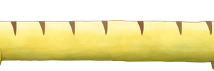 Pikachlong by Ry-Spirit