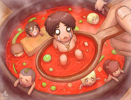 Titan Food