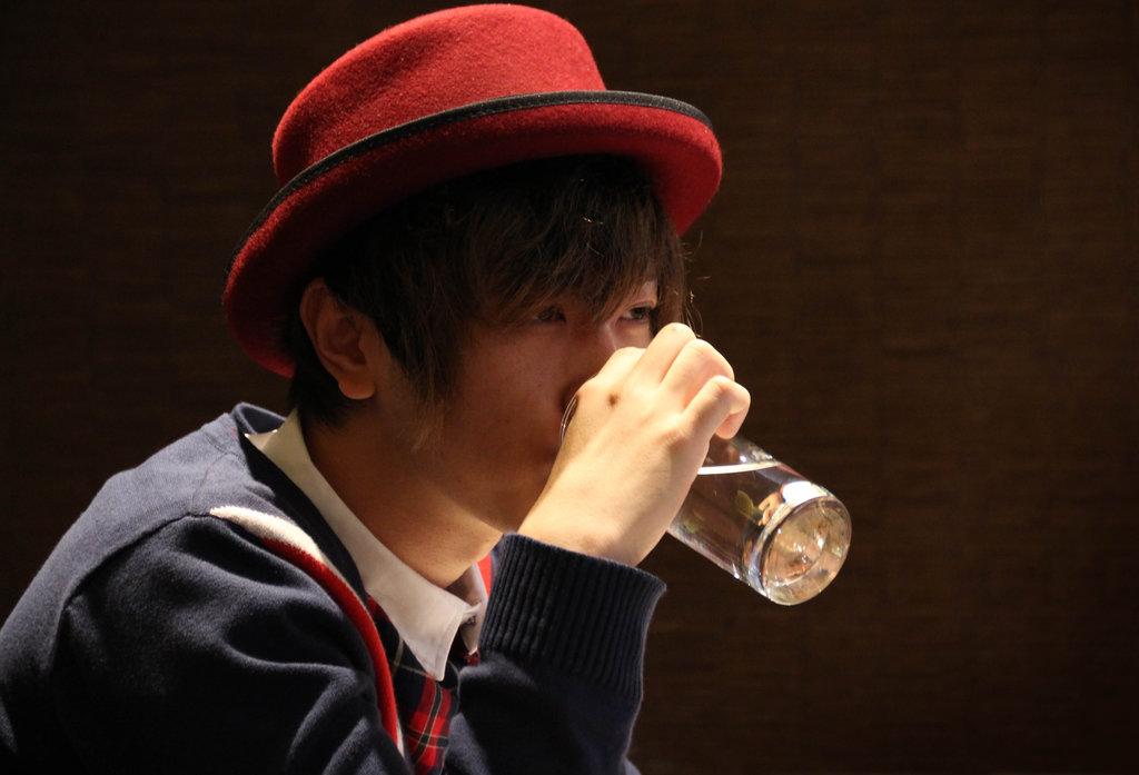 Ry-Spirit's Profile Picture