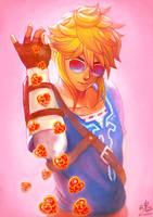 Link Bae