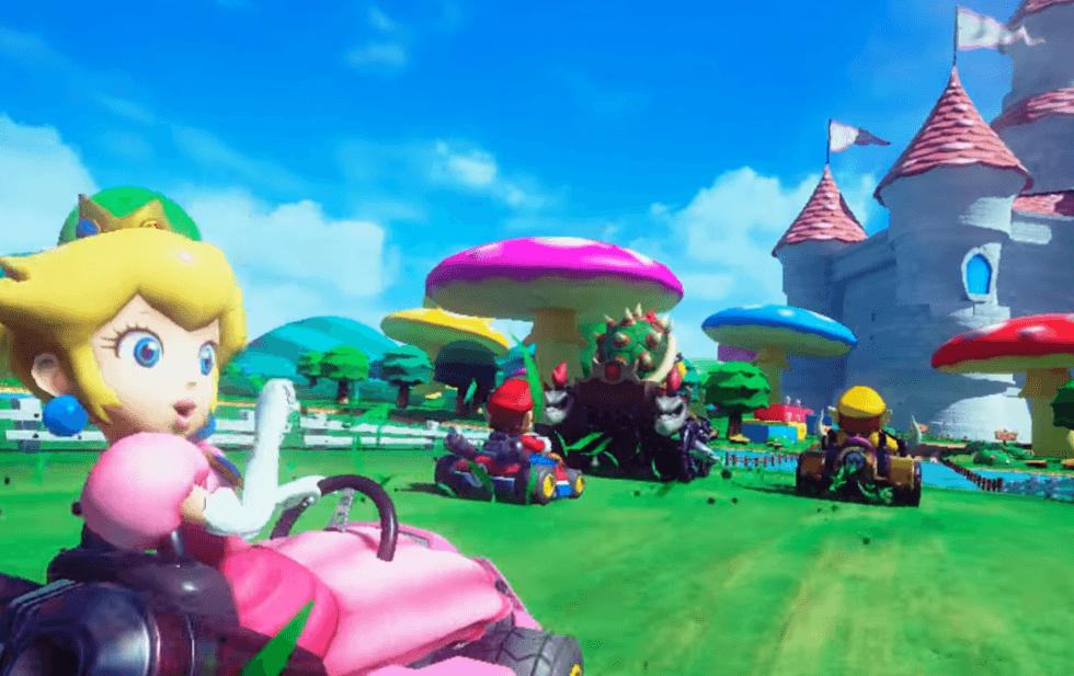 Mario-Kart-Arcade-GP-VR-980x617 by Ry-Spirit