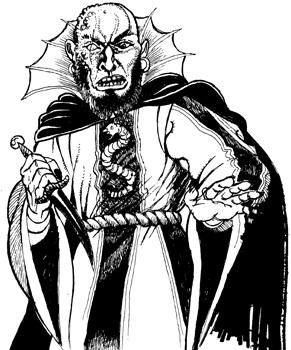 Dark Sorceror by Scravagghiupilusu959