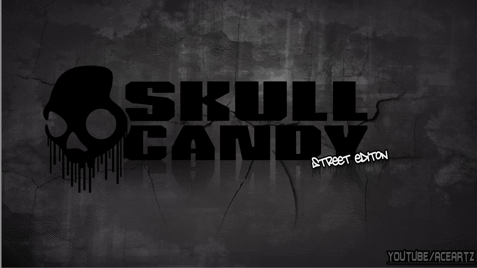 Skullcandy Street Theme By Minime167