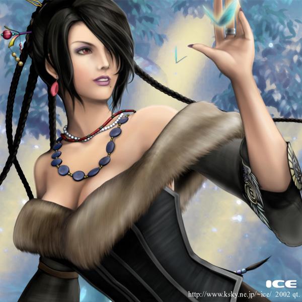 Regarde une feuille de personnage Lulu__FFX__edited_by_kai3000