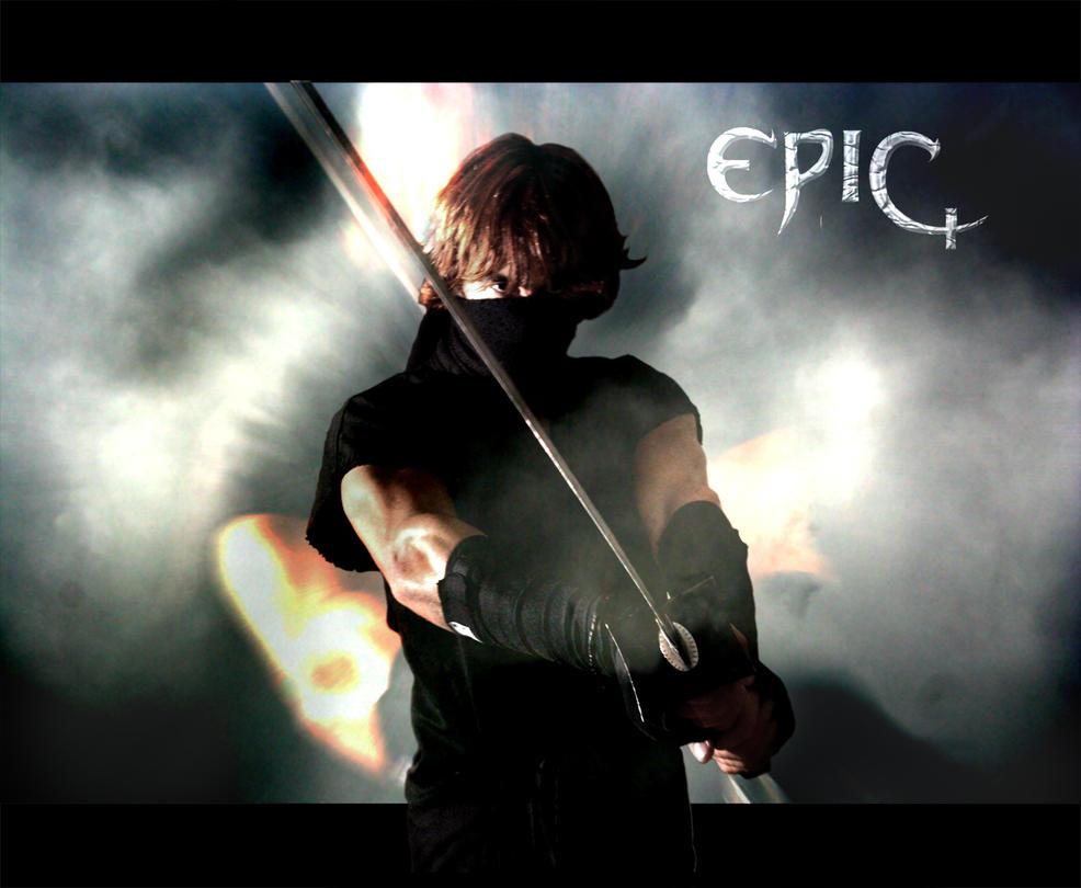 Epic Ninja - 2D Platformer APK Download - Free Action GAME for ...
