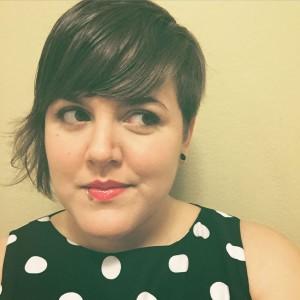 Skitzabeth's Profile Picture