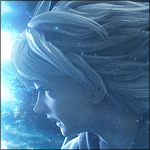 Valkyrie Avatar by Necrorrior