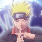 Naruto Avy by Necrorrior