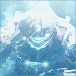 Dead Space 2 Avatar by Necrorrior