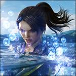 Tomb Raider Avatar by Necrorrior