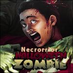 Zombie Avatar by Necrorrior