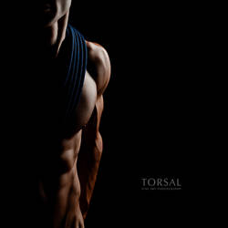 go - climb a rock by Torsal