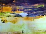 landscape experiment I