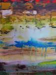 landscape experiment III