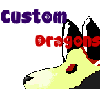 Dragon Tag by EDSW-Group