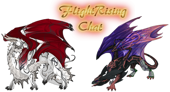 Flightrising by EDSW-Group