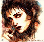 :SiouxsieS: by AkiMao