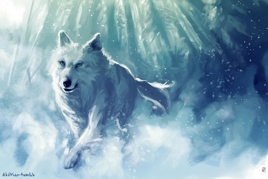 wolf chatrooms If you need to talk to someone in the petlosscom chat room and the room is empty use this form to alert the chat volunteers that you are waiting for someone to join you in the chat room.