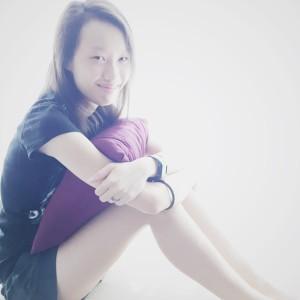 ddsp's Profile Picture