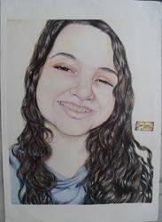 Maria Gabriela