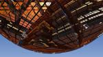 Antigravitational docks S23