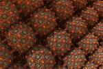 Eggs Of Twybldor by weirdMushroom