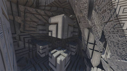 The Structures Of The Ancients