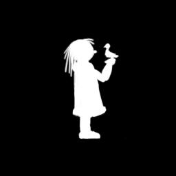 weirdMushroom's Profile Picture