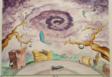Mystical storm [4/4]