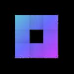 Stellar UI Applications Icon (Project Hue)
