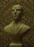 DAI Solas sculpture by Faietiya