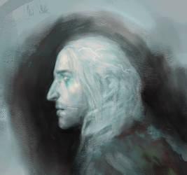 Anders-Justice by Faietiya