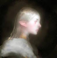 lavellan head 100500 by Faietiya
