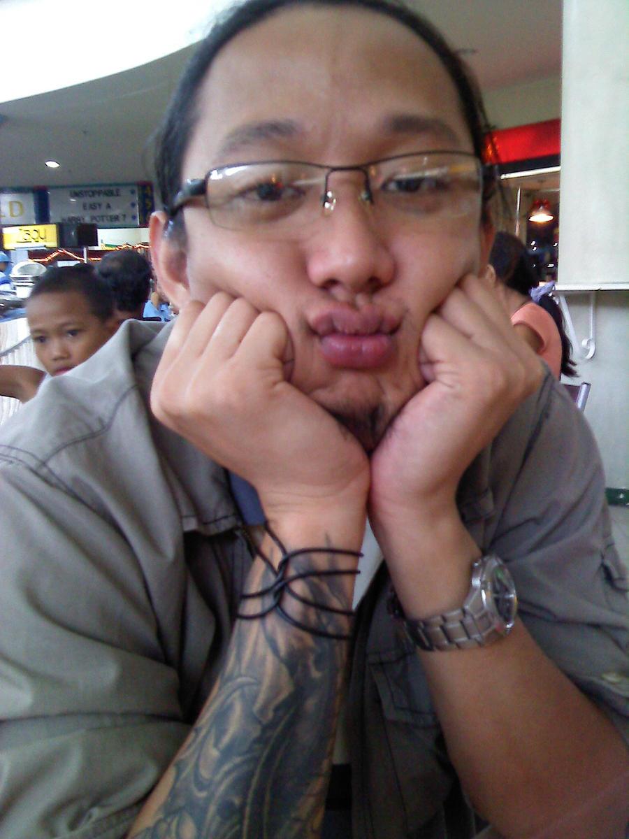 Jeramie-Lim's Profile Picture