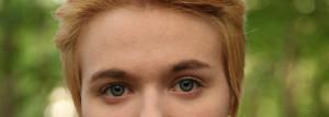 x-Cappy's Profile Picture