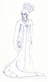 Disney Un-Disneyed: The Snow Queen