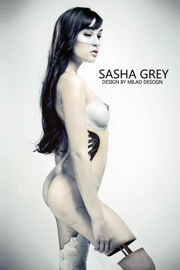 sasha-grey-v-visokom-kachestve