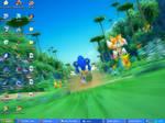 Other Desktop screenshot
