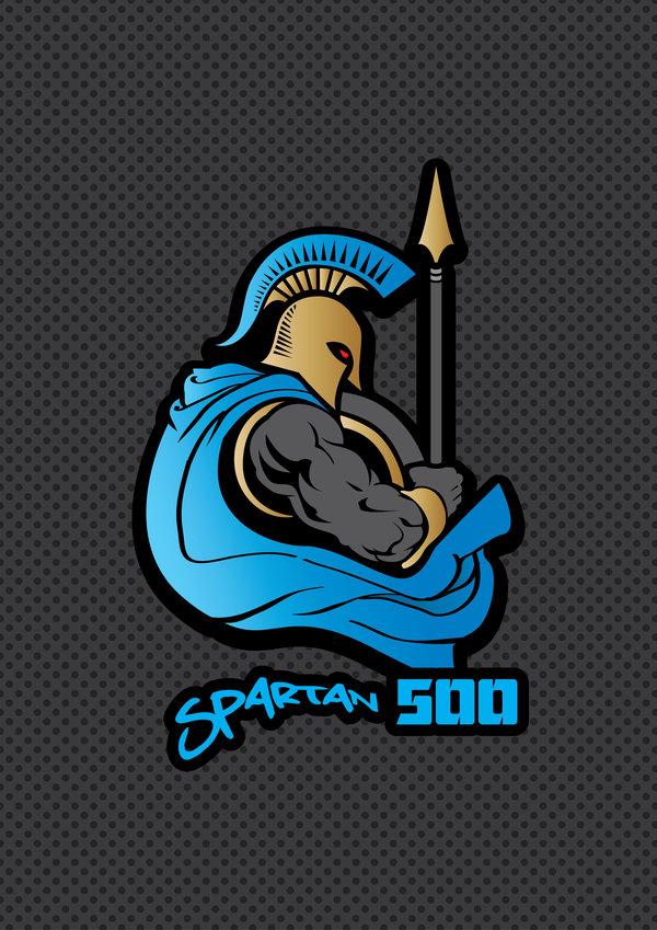 Spartan500's Profile Picture